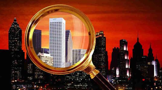 住建部分多路密集调研 城镇化规划或年内出台