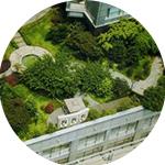 北京ope手机版建恒屋顶绿化工程有限公司